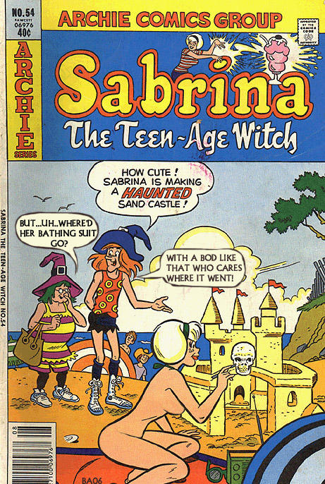 virgin maria the witch nude Bess trials in tainted space