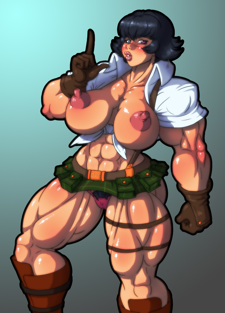 art devil cry lady may Where to find deviljho mhw