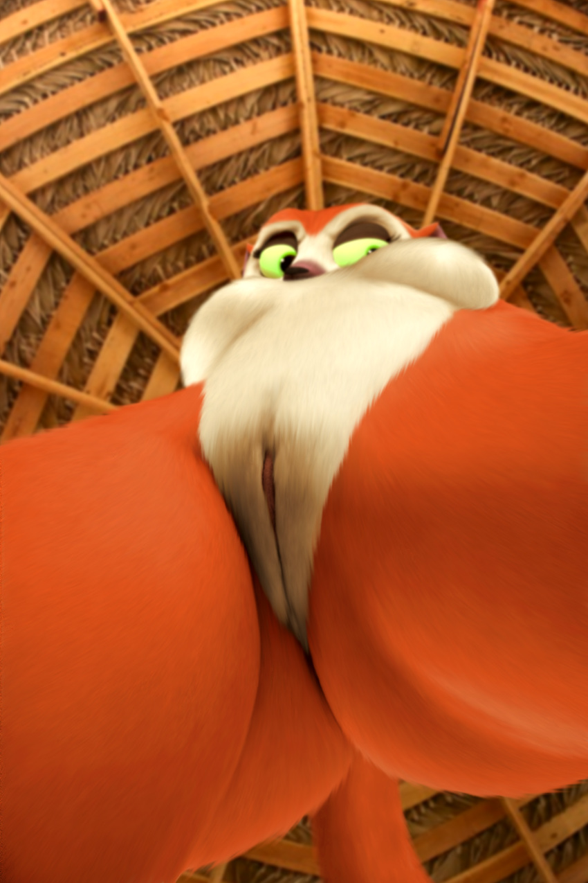 king julien all hail clover King of the hill nancy nude