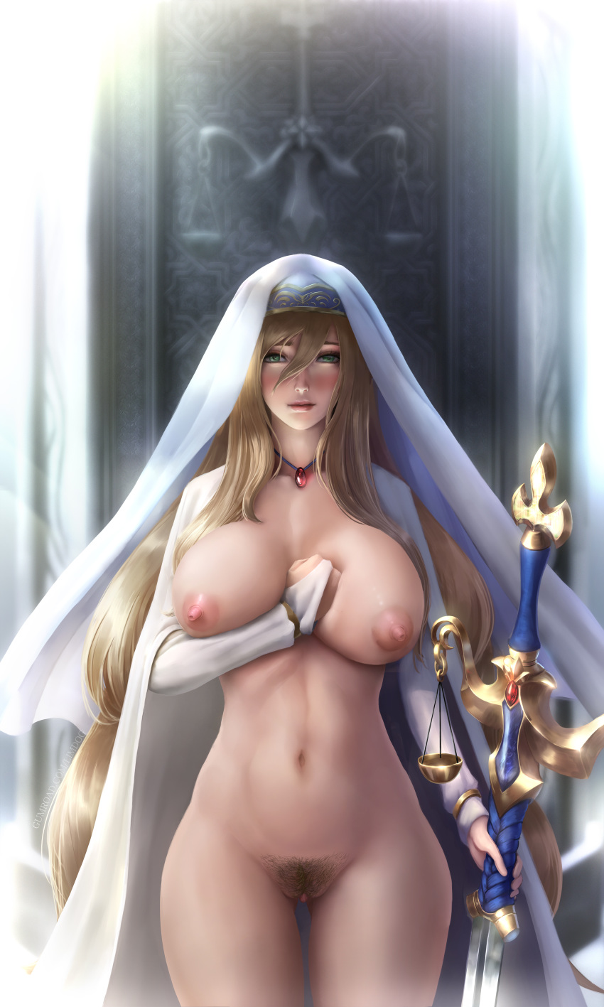 nude goblin maiden sword slayer The land before time sex