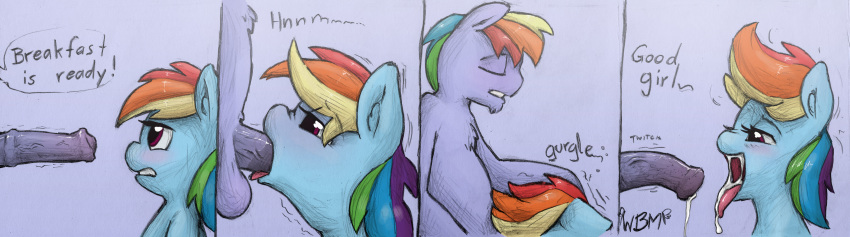 rainbow dash fluttershy and mlp Cleveland show big boob june