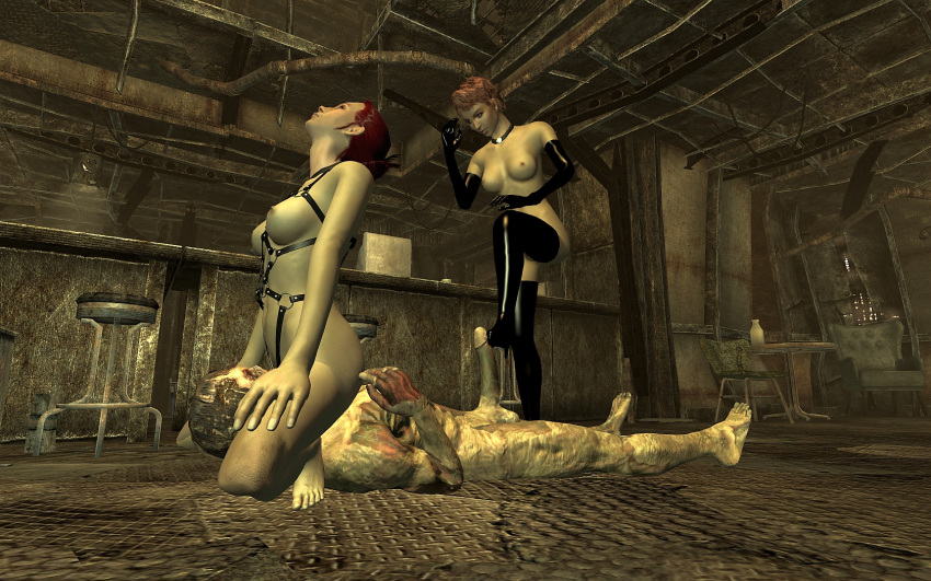 fallout 4 porn piper gif Pictures of marionette from five nights at freddy's