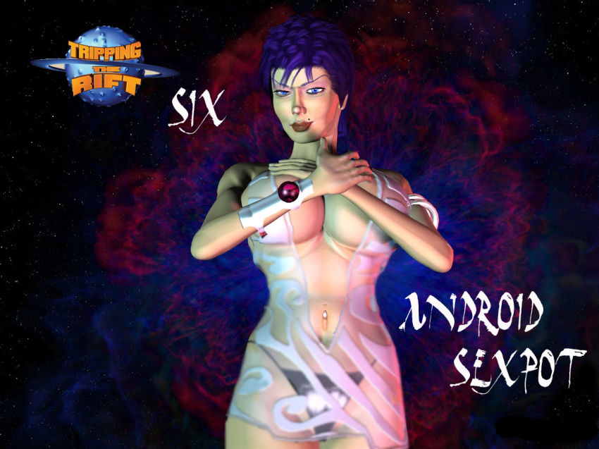 akiba's undead trip: & nude undressed League of legends miss fortune naked