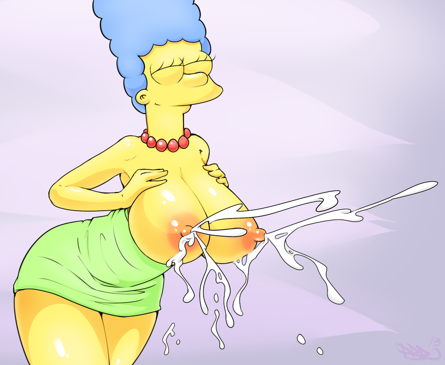 simpson big marge boobs with Witch left 4 dead 2